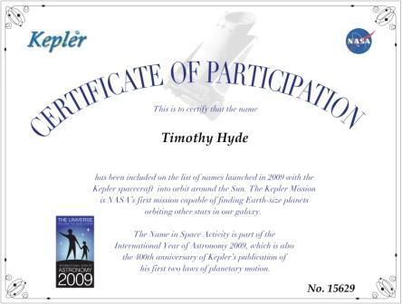 Timothy_Hyde-in_space comp