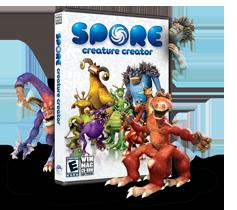 Spore_CSA_group2