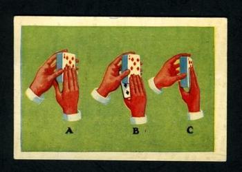 Cards_sm